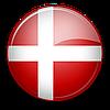 Жд перевозки Дания - Казахстан