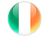 Жд перевозки Ирландия - Казахстан