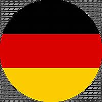 Жд перевозки Германия - Казахстан