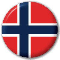 Повагонные отправки   Норвегия - Казахстан