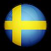 Повагонные отправки  Швеция - Казахстан