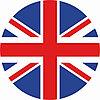 Контейнерные перевозки   Великобритания - Казахстан