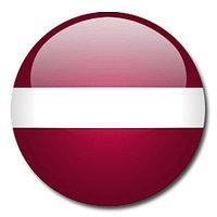 Контейнерные перевозки   Латвия - Казахстан