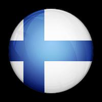 Контейнерные перевозки   Финляндия - Казахстан