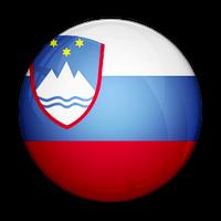 Автоперевозки  Словения - Казахстан