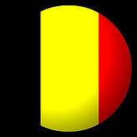 Авиаперевозки  Бельгия - Казахстан