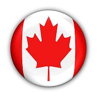 Жд перевозки Канада - Казахстан