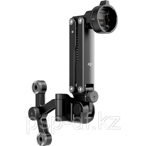 DJI Osmo Z-Axis for Zenmuse X3 Gimbal and Camera