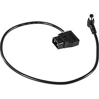 Кабель D-Tap Power Cable for Blackmagic Cinema Camera / Production Camera