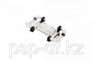 Phantom 4 Part32 vibration damping kit