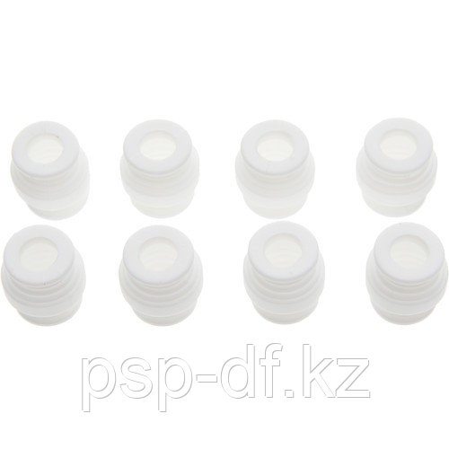 DJI Vibration Dampers for Phantom 3 Quadcopter (8 Pieces, Part 40)