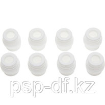 Виброгасители DJI for Phantom 3 Quadcopter (8 Pieces, Part 40)