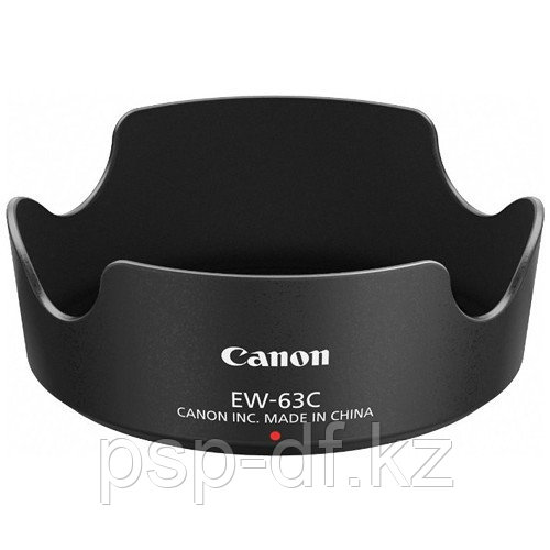 Canon EW-63C for 18-55mm IS STM (дубликат)