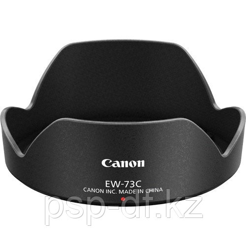 Canon EW-73C for 10-18mm STM (дубликат)