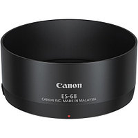 Canon ES-68 for 50mm 1.8 STM (дубликат)
