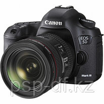 Canon EOS 5D Mark III kit 24-70mm f/2.8L II USM
