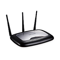 Wi-Fi точка доступа (router) TP-Link TL-WR2543ND