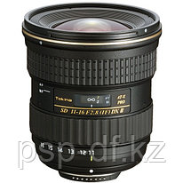 Tokina AT-X 11-16mm f/2.8 Pro DX-II for Nikon