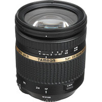 Tamron SP AF 17-50mm f/2.8 XR Di II VC LD Aspherical (IF) for Nikon