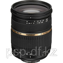 Tamron AF 28-75mm f/2.8 XR Di LD Aspherical (IF) for Nikon
