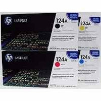 Картридж HP Q6002A/Canon 707  Yellow Retech for HP Color LJ1600/2600/2600N/2605DN/2605DTN/CM1015MFP/CM1017MFP (2K)