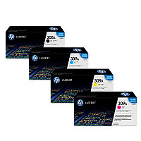 Картридж HP Q2670A Black Retech for Color LJ 3500/3550/3700 (6K)