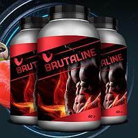 Бруталин — спортивное питание для роста мышц, фото 1