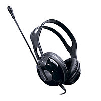 Наушники (headphones) Microlab K280