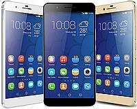 Ремонт смартфонов Huawei