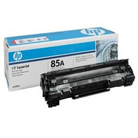 Картридж HP CE285A/Canon 725 for LJP1102/М1132/М1212/М1214/Canon i-SENSYS (1,6K) Euro Print Business