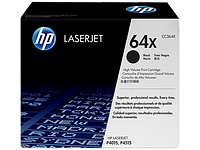 Картридж HP CC364X for LJP4014/4015/4515 (24K) Euro Print Business