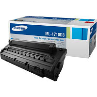 Картридж SAMSUNG ML-1710D3 for1410/1500/1510/1520/1710/1740/1750/SCX-4100/4116/4216/SF560/565/RX ph-3115/3116/3120/PE-16/114 (2.5K)Euro Print Premium