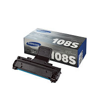 Картридж SAMSUNG MLT-D108S for ML-1640/1641/1645/2240/2241 (1.5K) Euro Print Premium