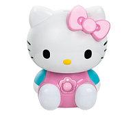 Увлажнитель воздуха Ballu UHB-255 Hello Kitty E