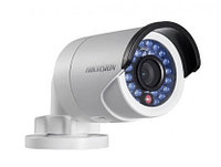 Hikvision Мегапиксельная уличная IP камера DS-2CD2622F-IS