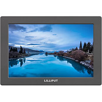 "Lilliput 7"" Q7 3G-SDI/HDMI Monitor"