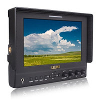 "Lilliput 7"" 663/O IPS 1080P HDMI In & Out Monitor"