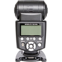 Yongnuo Speedlite YN-510EX for Nikon