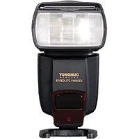Yongnuo Speedlite YN-565EX  III for Nikon