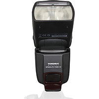 Yongnuo Speedlite YN 560-III for Nikon