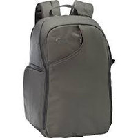 Lowepro Transit Backpack 350