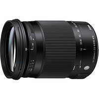 Sigma 18-300mm f/3.5-6.3 DC MACRO OS HSM Contemporary for Nikon