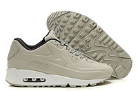 Кроссовки Nike Air Max 90 VT light grey