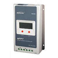 Контроллер заряда MPPT Tracer 2210A, 20А