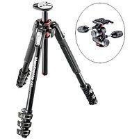Manfrotto MT190XPRO4-3W