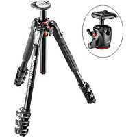Manfrotto MT190XPRO4-BH
