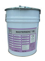 MasterSeal M 338