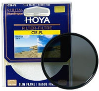 Hoya PL-CIR 72mm