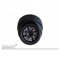 Видеокамера SMART AHD-SM2005