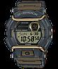 Наручные часы Casio G-Shock GD-400-9D